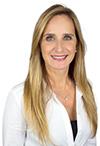 Iliana Cordero