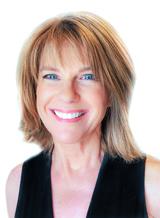 Tina Sims